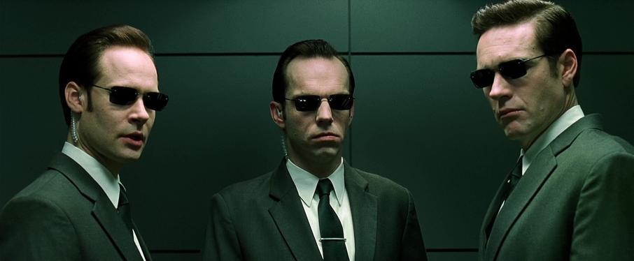 http://playbillsvspayingbills.com/wp-content/uploads/2011/01/Matrix_Agents.jpg